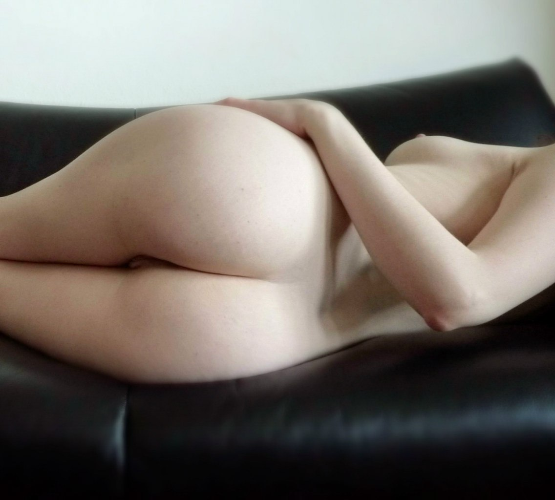 Смотреть фигуры девах онлайн